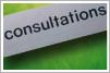 Le Laboratoire TMGP Consultation N° 4/2020